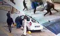 Gaziosmanpaşa'da Jammer'li hırsıza suçüstü