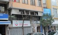 Nuripaşa ASM