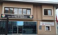 Şifa Şehit Jandarma Kd.Üçvş Erdoğan Komut ASM