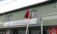 Sultanbeyli 7 Nolu ASM