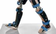Sarıyer Özel Ortopa Protez Ortez Yapım ve Uygulama Merkezi