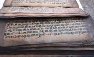 İstanbul'da 300 yıllık seyitlik seceresi bulundu