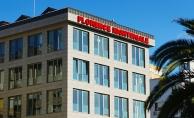 Kadıköy Florence Nightingale Tıp Merkezi Randevu Alma