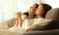 Mutluluk için terapi ile derin mutsuzluktan kurtulmak mümkün