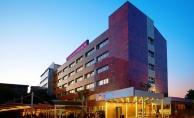 Şişli Florence Nightingale HastanesiRandevu Alma