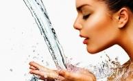 Su içmeniz için 9 önemli neden!