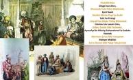 Tarihi kişiliklerin konu edildiği deyimlerin hikayesi
