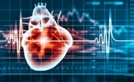 Kalp zarından aort kapağı yapıldı