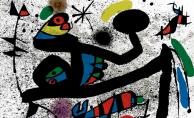Miró yeniden İstanbul'a dönüyor
