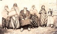 Osmanlı Tarihinin Yeniden Keşfi
