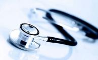 Maquet Tıbbi Sis. San. Ve Tic. A.Ş.