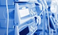İlbay Sağlık Gereçleri İlker Ardıç