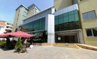 İstanbul Maltepe Üniversitesi Tıp Fakültesi Marmara Eğitim ve Araştırma Hastanesi Randevu