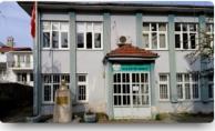 Adalar Halk Eğitim Merkezi
