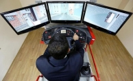 Sürücü Psiko-Teknik Değerlendirme Merkezi