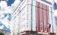 Bahat Hospital Sultangazi