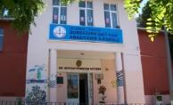 Burgazada Sait Faik Abasıyanık İlkokulu
