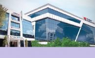 Doğan Havacılık Tıp Merkezi