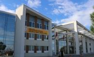 Hüseyin Rahmi Gürpınar Mesleki ve Teknik Anadolu Lisesi
