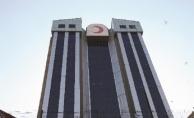 Kızılay Altıntepe Tıp Merkezi
