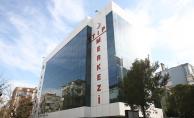 Kızılay Bakırköy Tıp Merkezi