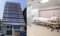 Nişantaşı Hastanesi