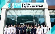 NP İstanbul Beyin Hastanesi