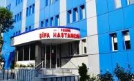 Özel Şifa Hastanesi