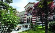 Özel Türkiye Gazetesi Hastanesi