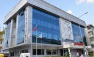 Özel Vital Hospital Hastanesi