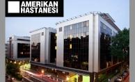 Özel VKV Amerikan Hastanesi