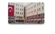 Mehmet Niyazi Altuğ Anadolu Lisesi'ne gitmek için tıklayın