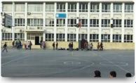 Milli Eğitim Vakfı 60 Yıl Ucanevler Ortaokulu