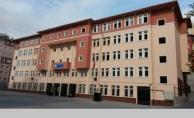 Bağcılar Borsa İstanbul Ortaokulu