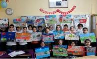 Bağcılar Anafartalar İlkokulu