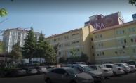 İHKİB Yenibosna Mesleki ve Teknik Anadolu Lisesi