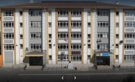 İstanbul Ticaret Odası İlkokulu