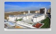 M. Emin Saraç Anadolu İmam Hatip Lisesi Nerede Yol Tarifi