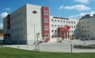 Oyakkent İlkokulu Nerede Yol Tarifi