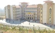 TOKİ Kayaşehir Mesleki ve Teknik Anadolu Lisesi Nerede Yol Tarifi