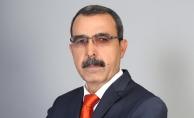 bAK Parti Karaköprü Belediye Başkan aday adayı Mikail Kılıç iddialı konuştu/b