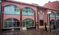 Arnavutköy Kadın Kültür ve Sanat Merkezi Nerede Yol Tarifi