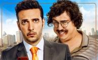 Murat Sav'ın gözünden 'Yol Arkadaşım 2'