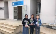 Selahaddin Eyyubi İmam Hatip Ortaokulu Nerede