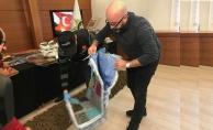 İstanbul'da nefes kesen uyuşturucu operasyonları
