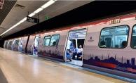 Kabataş - Mecidiyeköy - Mahmutbey Metrosu'nda mutlu son çok yakın