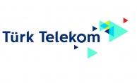Vebser İletişim İç ve Dış Ticaret Limited Şirketi (Üsküdar Türk Telekom)