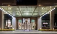 Dedeman Bostancı Hotel & Convention Center, İstanbul, Yol Tarifi