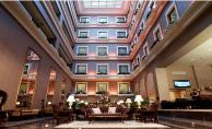 Euro Park Hotel İstanbul,Yol Tarifi