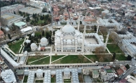 İstanbul'un 7 tepesi nerede?